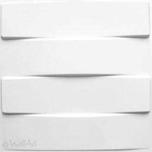 wallart vaults walland