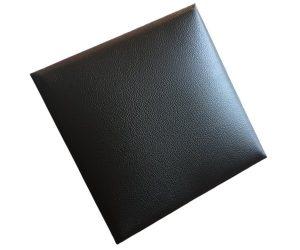 Fekete Melody 901