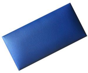kék Arden 510
