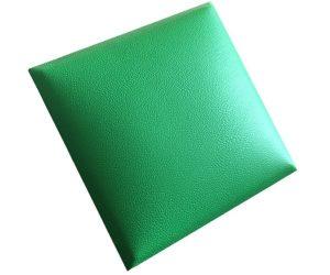 Zöld Arden 416