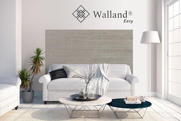 walland easy