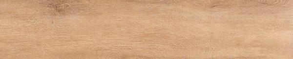 fa hatású falburkoló panel