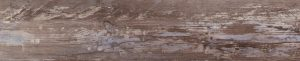 kopott fa hatású falburkoló panel