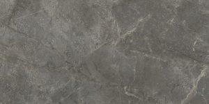 argenta marble falburkoló panel