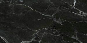 black marble falburkoló panel
