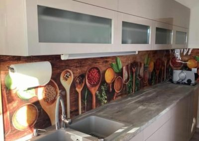 wallplex konyhappanelfűszerek