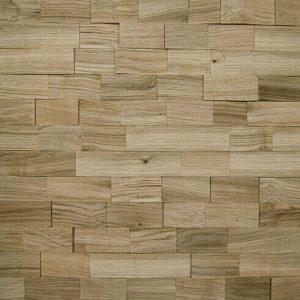 wallure fa falpanel, sávos, tölgy, széles, hasított-natúr