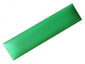 50x12,5 zöld
