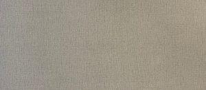 Walland Easy falburkoló panel Denim Grey