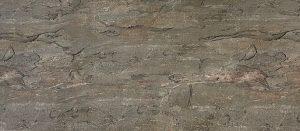Walland Easy Greek Stone
