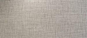 Walland Easy falburkoló panel Jute Grey