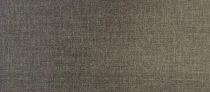 Walland Easy falburkoló panel Linen Anthracite
