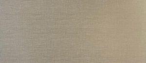 Walland Easy falburkoló panel Linen Beige