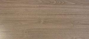 Walland Easy falburkoló panel Oak Minimal